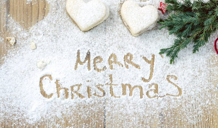 merry-christmas-sweets-cookies-heart-christmas-holiday-cookies-sweets-snow-christmas-tree-baking-heart