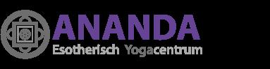 Ananda Yoga  Antwerpen