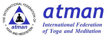atman-header-logo