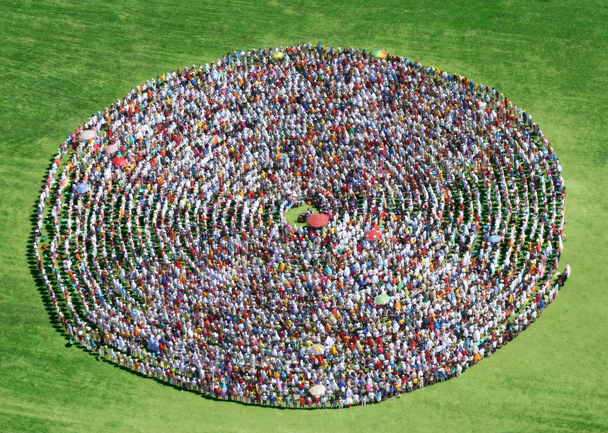 atmanyogafederation-yang-spiral-meditation