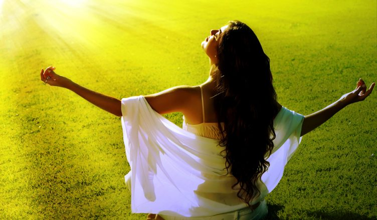 bigstock-meditation-on-a-green-field-in
