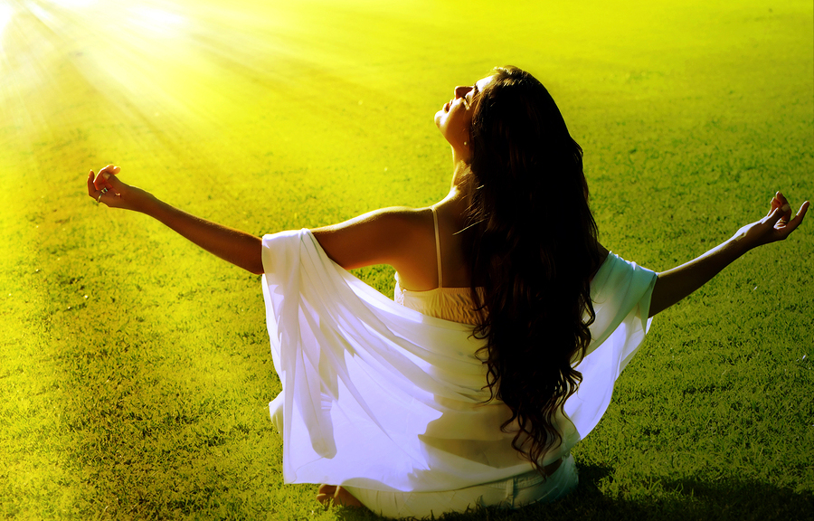 bigstock-meditation-on-a-green-field-in