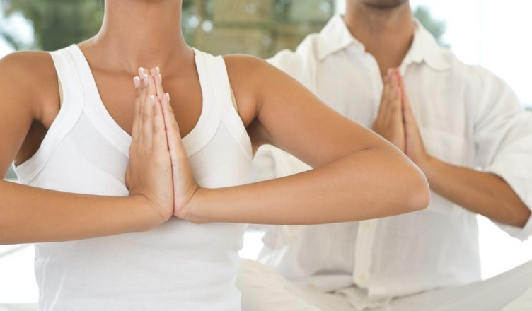 couple_meditation