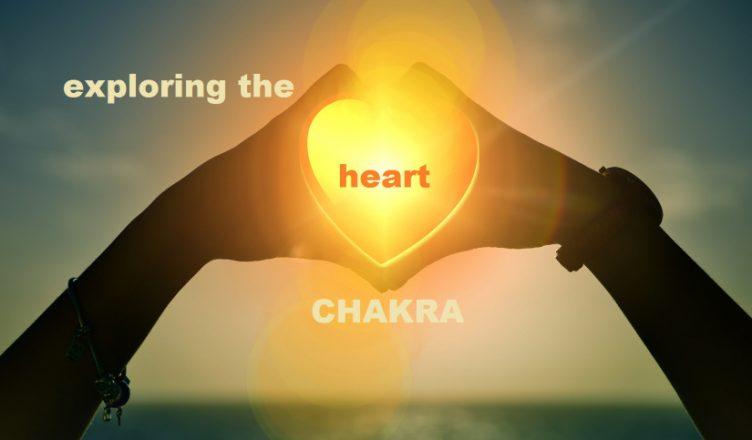 exploring-the-heart-chakra