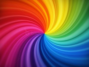 rainbow-wallpaper-002