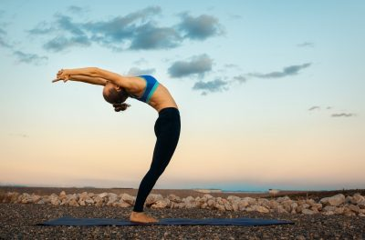 asanas-or-body-postures-in-yoga